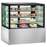 Chilled Food Display/Counters | Bonvue SL830V