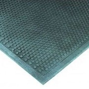 Safety Mat | Safety Scrape