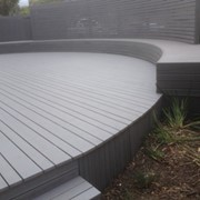 Anti Slip Coating | SC8