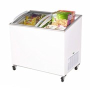 Commerical Chest Freezers | A.C.E.S