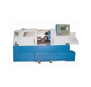 CNC Lathes | ACE CNC Classic MC