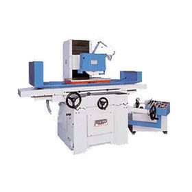 Saddle Surface Grinder | Perfect Machine PFG D4080 AH