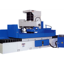 Cantilever Surface Grinder | Perfect Machine PFG 80100 AHR