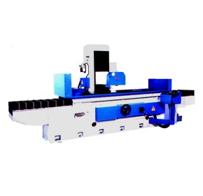 Moving Column Surface Grinder | Perfect Machine PFG 50150 AHR