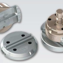 Tooling | A-Plus™ Series