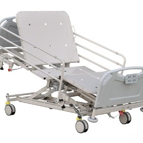 Hospital Bed | 4000 Mark II Series