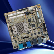 Mini ITX Industrial Single Board | KINO-ABT-i2