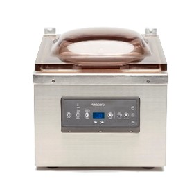 Vacuum Sealing System - PolyScience 300 Series