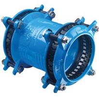 Socket Couplings | SYNOflex