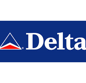 Delta customer service taking off with Microsoft Dynamics for retail