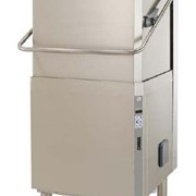 Hood Type Dishwasher | Zanussi WSNHT8