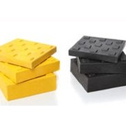 Locking Blocks | dura crib