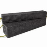Heavy Duty Cribbing | dura crib®