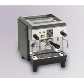 Coffee Machine | Bezzera BZ35