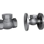 Piston Check Valves | Braemar T521 & T522