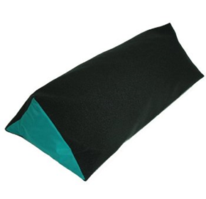 Triangle Pillow | Rainbow®