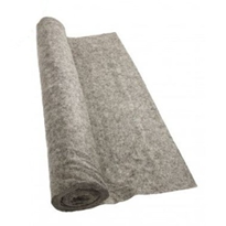 Advanced Jute Matting | All Stake Supply