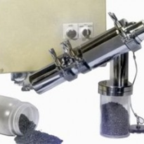 Bulk Solids/Powder Sampler | ISOLOK®