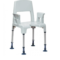 Shower Chair | Aquatec Pico