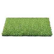 Synthetic Grass Table Runner | 5097