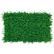 Grass Tissue Mat | 6143