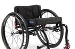 Manual Wheelchair | Top End® Crossfire T7A