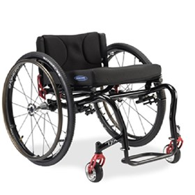 Manual Wheelchair | Top End Crossfire T7A