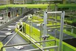 Logistic Systems | BEUMER