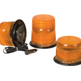 Strobe Safety Lights | Heavy Duty Strobe Light