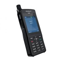Thuraya | Satellite Phones | XT-PRO DUAL