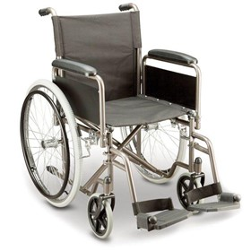 Manual Wheelchair | Triton Wheelchair