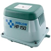 Air Blower | HP150