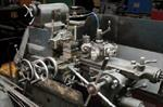 Custom Engineering Services for Industrial Machinery