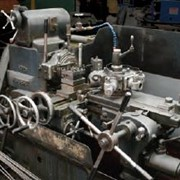 Custom Engineering & Maintenance Services for Industrial Machinery