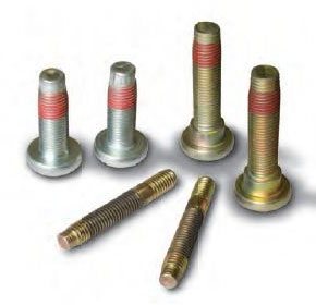 Anti-Friction Thread Coating Supplier & Services | Belmatic