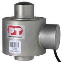 Compression Load Cell | CSC-C3