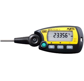 BetaProbe TI High Precision Digital Thermometer