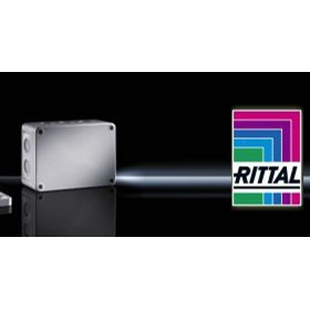 Industrial Components | Rittal