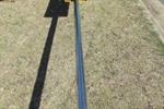 Carpet Pole Attachment for Forklifts | A09