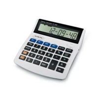Talking Calculator | Redbank Medical Group