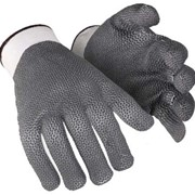 Safety Gloves | HEXARMOR NXT-10-306