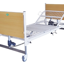 Homecare Bed | 5000 Series