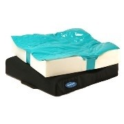 Seat Cushion | Invacare® Matrx® Flovair™