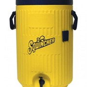 Sqwincher® 20 Litre Cabinet Cooler