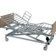 Hospital Bed | Invacare Octave