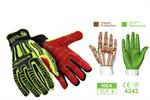 Safety Gloves | Rig Lizard® 2021