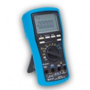 Metrel Digital Multimeters | MD 9060