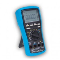 Digital Multimeter | MD 9060