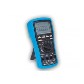 Digital Multimeters | MD 9060