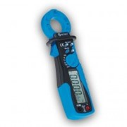Leakage Clamp TRMS Meter with Power Functions | MD 9270